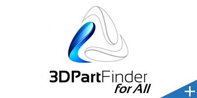 3DPF for All a