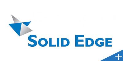 solid_edge_logo