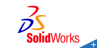 logo-solid-works